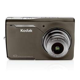 Kodak Easyshare M1033 Reviews