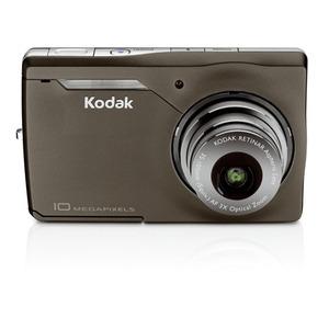Photo of Kodak Easyshare M1033 Digital Camera