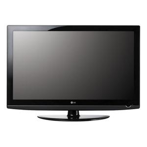 Photo of LG 47LG5010 Television