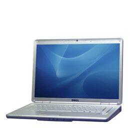 Dell Inspiron 1525 T5750 2GB 250GB Reviews