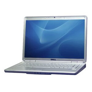 Photo of Dell Inspiron 1525 T5750 2GB 250GB Laptop