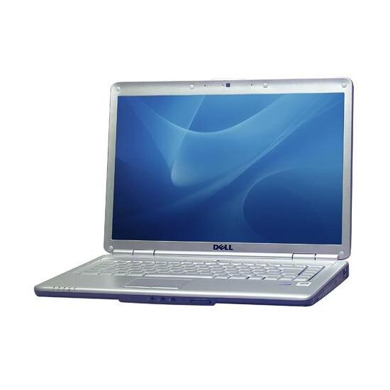 Dell Inspiron 1525 T5750 2GB 250GB