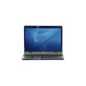 Photo of HP Pavilion DV9850EA Laptop
