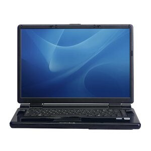 Photo of Advent 5301 T23702G Laptop