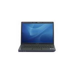 Photo of COMPAQ Presario C773 Laptop