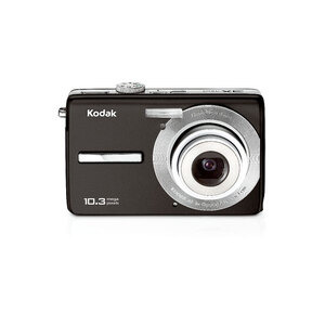 Photo of Kodak EasyShare MD1063 Digital Camera