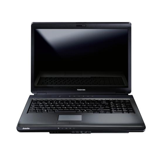 Toshiba Equium L350-10L