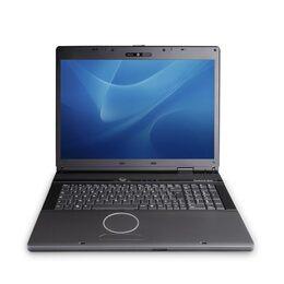 Packard Bell SJ51B008 Reviews