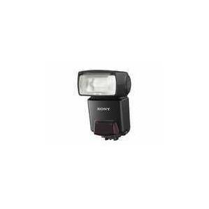 Photo of Sony HVLF42AM Camera Flash