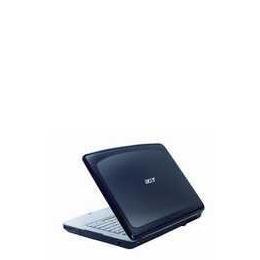 Acer Aspire 5520 TL603G Reviews
