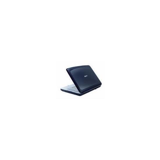 Acer Aspire 5520 TL603G