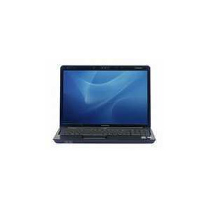 Photo of COMPAQ PRESARIO A935EM Laptop