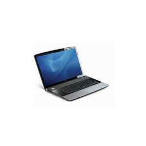 Photo of ACER Aspire 8920G T8300 Laptop
