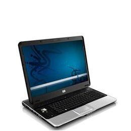 Hewlett Packard HDX9320 Reviews