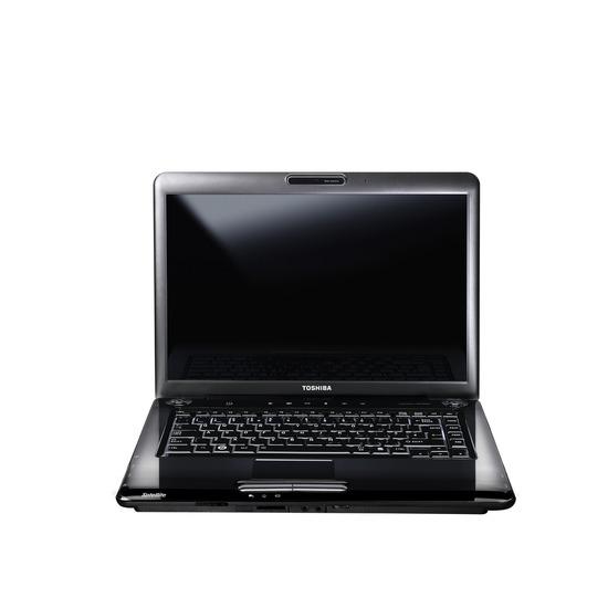 Toshiba Equium A300D-13X