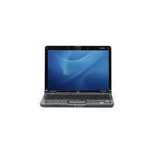 Photo of Hewlett Packard Pavilion DV2899 T93004G Laptop