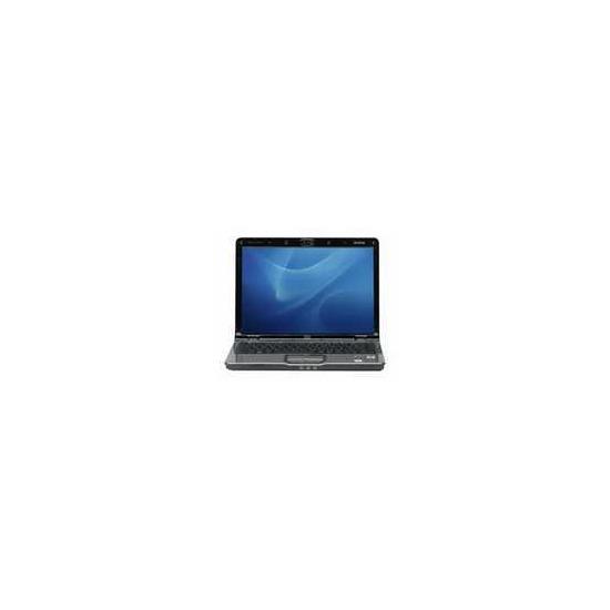 Hewlett Packard Pavilion DV2899 T93004G