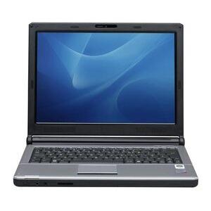 Photo of Advent 4401 Laptop
