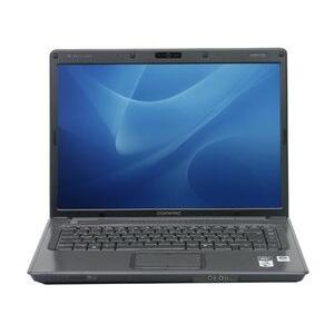 Photo of Compaq F765 Laptop