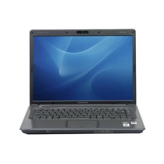 Compaq F765