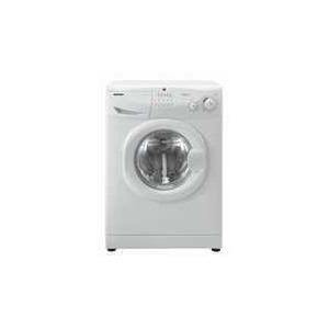 Photo of Hoover HNL842 Washing Machine