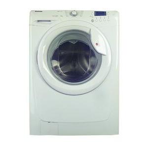 Photo of Hoover VHD842 Washing Machine