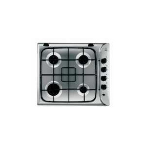 Photo of Indesit PI640AS Hob