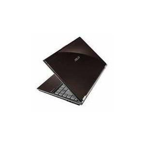 Photo of Asus U6SG2P057 Laptop