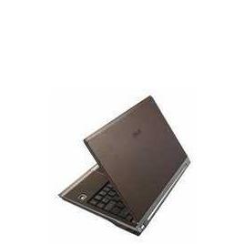 Asus U2E1P057E U7600 Reviews