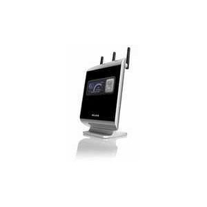 Photo of BELKIN N1 VISION ADSL Wireless Card