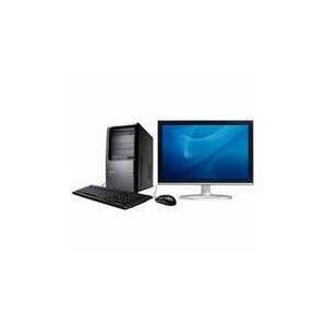 "Photo of COMPAQ CPQ5401 19""GLS Desktop Computer"