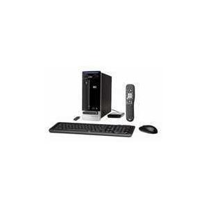 Photo of HEWLETPACK S3435 E4600 Desktop Computer