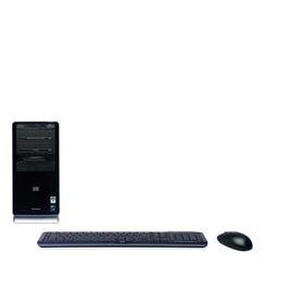 HP A6455 Reviews