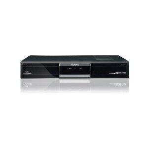 Photo of Humax Foxsat HD Set Top Box