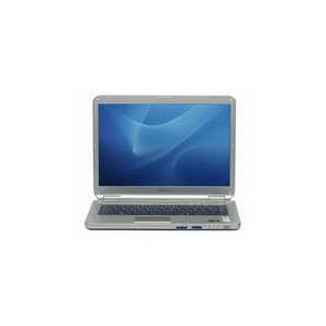 Photo of Sony Vaio VGN-NR21M Laptop