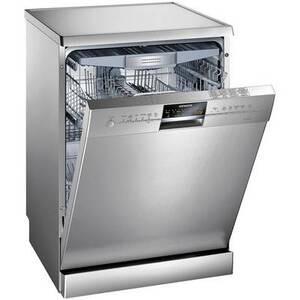 Photo of Siemens SN26M290 Dishwasher