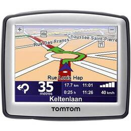 TomTom One V4 Europe 22 Reviews