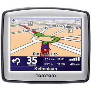 Photo of TomTom One V4 Europe 22 Satellite Navigation