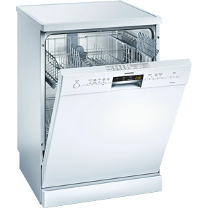 Photo of Siemens SN25M230 Dishwasher