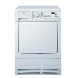 AEG-Electrolux T56740 Reviews