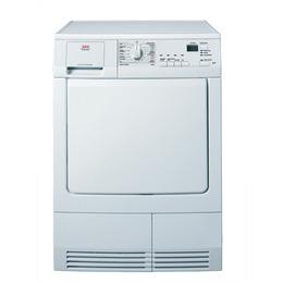 AEG-Electrolux T56740 Reviews