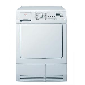 Photo of AEG-Electrolux T56740 Tumble Dryer