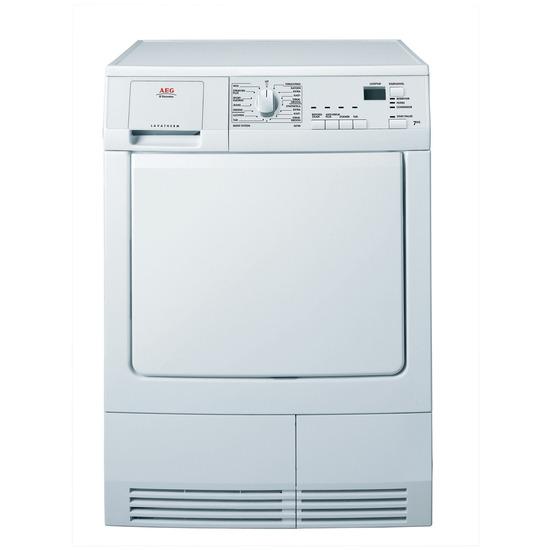 AEG-Electrolux T56740