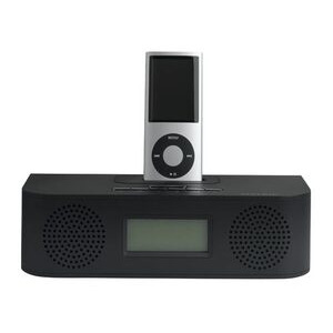 Photo of Matsui MATCRI258 iPod Dock
