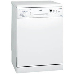 Whirlpool ADP7408 Reviews