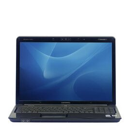 HP Compaq Presario A910EM Reviews