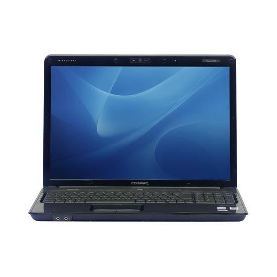 HP Compaq Presario A910EM