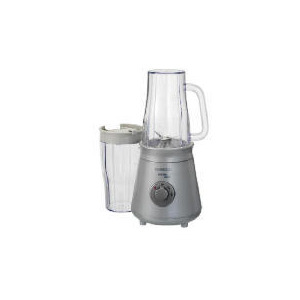 Photo of Kenwood SMOOTHIE2GO SB055 Kitchen Appliance