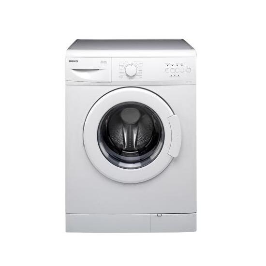 Whirlpool AWG5122