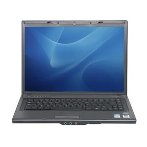 Photo of Advent 5401 T5550 Laptop